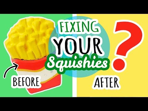 squishy-makeovers:-fixing-your-squishies-#3
