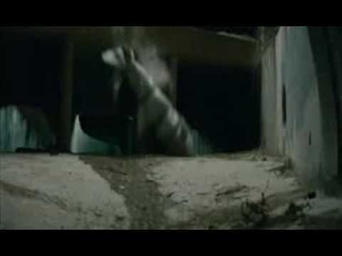 Duress Official Trailer - Sakis Rouvas & Martin Donovan