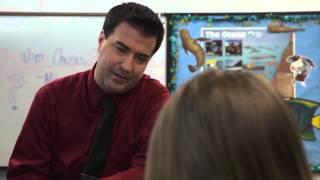 Teacher Ethics Video - Ride Dilemma HD