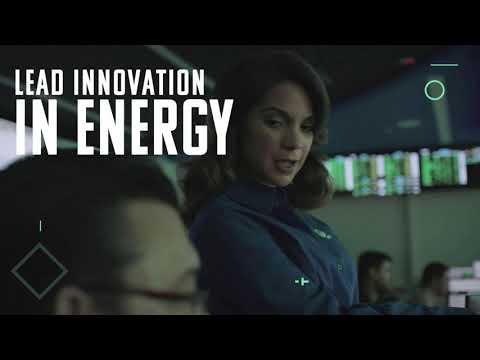 The Next Era Of America's Energy Starts With You. — NextEra Energy, Inc.