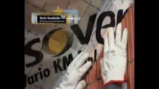 видео Isover