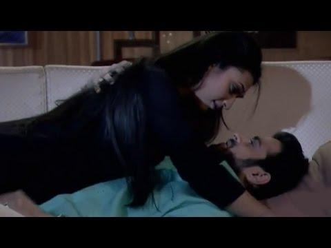 Raman's Special ROMANTIC Plans For Ishita   Yeh Hai Mohabbatein