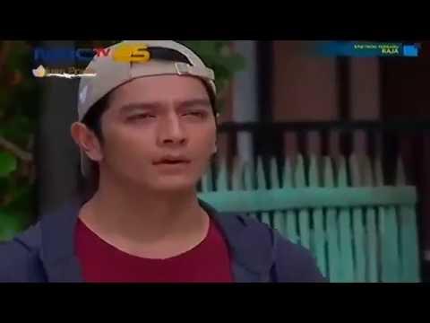 RAJA Episode 1 MNCTV Juan Prabu