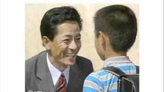 水谷豊「僕の先生はフィーバー」をカラオケで歌っちゃいました^^;