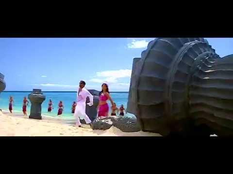 Dil Samundar - Garam Masala (2005) Full Video Song *HD*