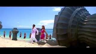 Dil Samundar   Garam Masala (720p HD Song)