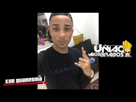 MC J22 - QUEBRADEIRA PRAS MENINAS (( DJ JUNINHO 22 )) 2018