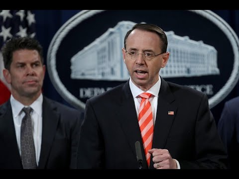 واشنطن تفرض عقوبات جديدة على أفراد وكيانات إيرانية  - نشر قبل 9 ساعة