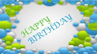 Video Happy birthday wishes to friend, SMS message, Greetings, Whatsapp Video -10 download MP3, 3GP, MP4, WEBM, AVI, FLV Agustus 2018