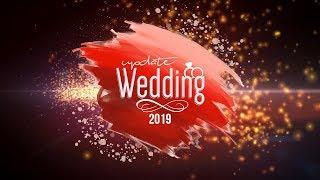 UPDATE WEDDING 2018 | RENATA LIMA EVENTOS
