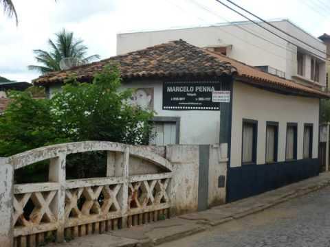 Cidade de Teixeiras   MG   fevereiro 17, 2015