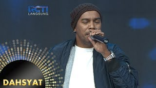 Video DAHSYAT - Dahsyatnya KW Super Glenn Fredly [05 Desember 2017] download MP3, 3GP, MP4, WEBM, AVI, FLV Maret 2018