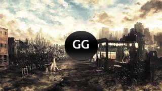 Eminem - Guts Over Fear (Matstubs Remix)