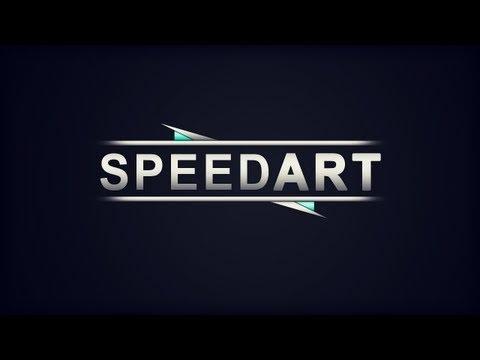 #2 ]MINECRAFT] SPEEDART X Matthew ----BLACK---