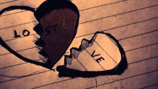 Tyree - Love For Ya (Written & Produced by Tyree)