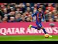 Neymar Jr - Speed Show ● Best Sprints and Runs |HD