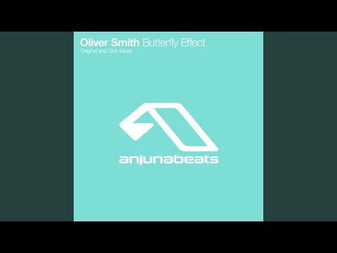 Butterfly Effect (Original Mix)