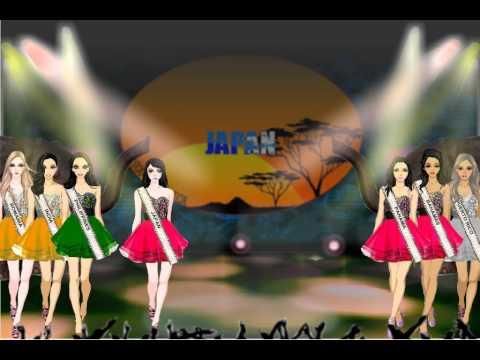 текст песни sweet dreams podval capella. th Universe - Sweet dreams (Podval capella - sweet dreams (rmx by ROMVS)) Минус - скачать и послушать онлайн mp3 на большой скорости