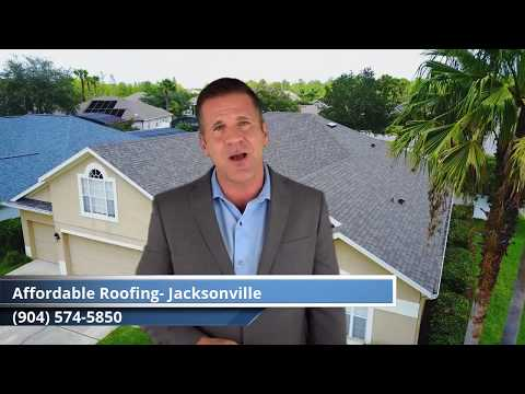 Affordable Roofing Network-Jacksonville |904-574-5850| Best Roofers & Contractors in Jacksonville FL