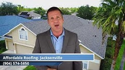 Affordable Roofing Network-Jacksonville |904-574-5850| Best Roof Contractors in Jacksonville FL