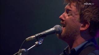 Queens of the Stone Age - Do It Again (Live Belfort, France 2011)