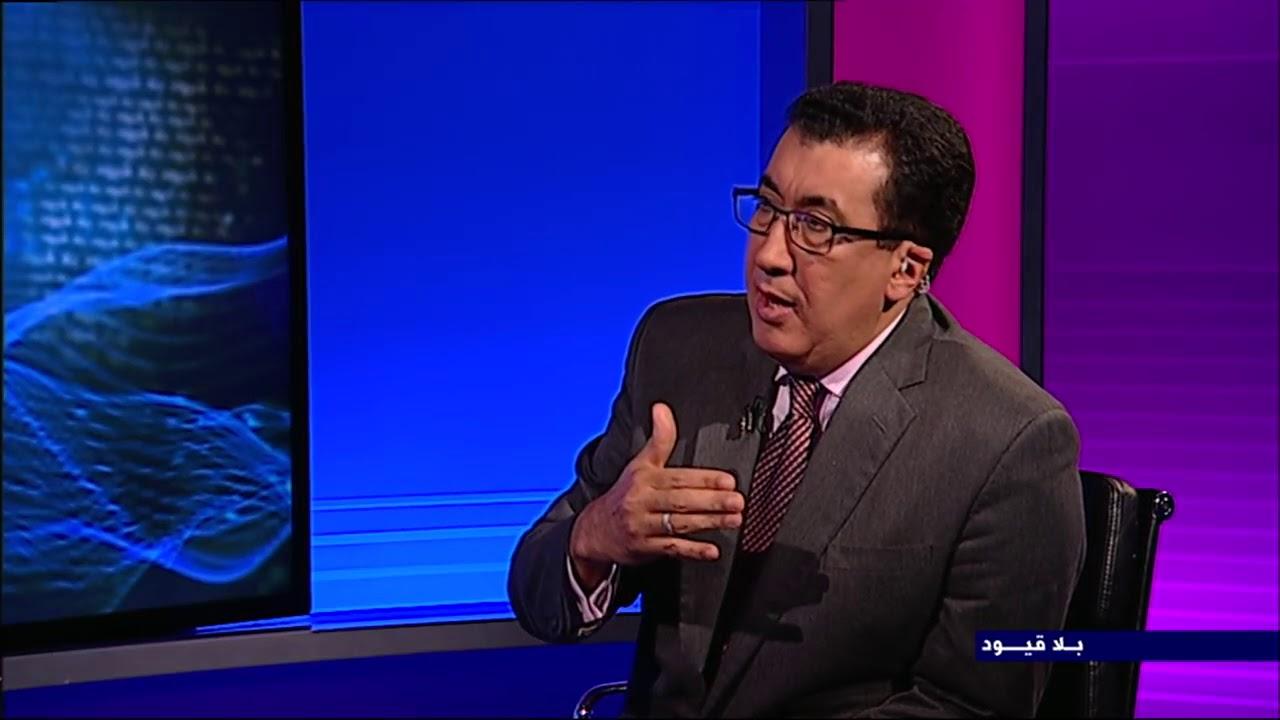 "Download HE Dr. Talal Abu-Ghazaleh discusses Digital Education and Economy in BBC's ""Bela Qoyod"" program"