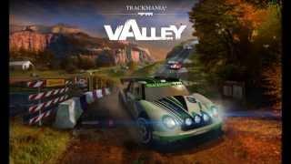 Baixar Trackmania 2 Valley Soundtrack - Forecast