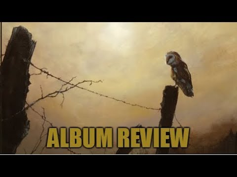 "My Review Of Evoken ""Hypnogogia"" Mp3"