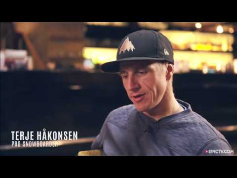 The Making Of Heikki Sorsa  | Sideways, Ep. 1