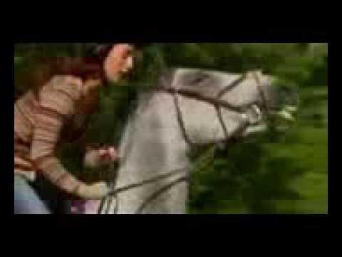 Flicka Movie 2006 - full movie