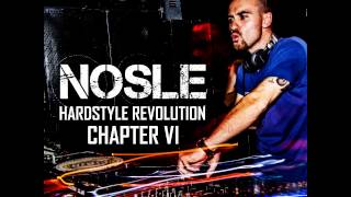 Nosle Presents