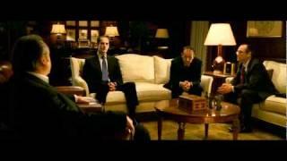 2010 - Fuori Controllo (Edge Of Darkness)[R.Martin Campbell][Mel Gibson] (1)-002.mkv