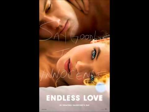 All Our Endless Love- The Bird And The Bee