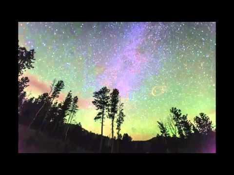 звездного неба сказочного фото