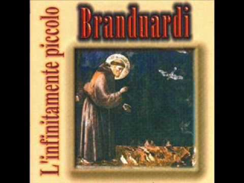 Branduardi / Battiato - Il Sultano Di Babilonia E La Prostituta