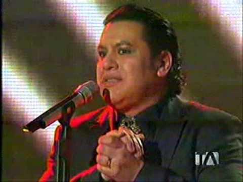 Jaime Joya (Jaime Varela) PARODIANDO 2012