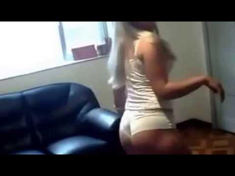 Vidéos Porno de Russ Meyer  Pornhubcom