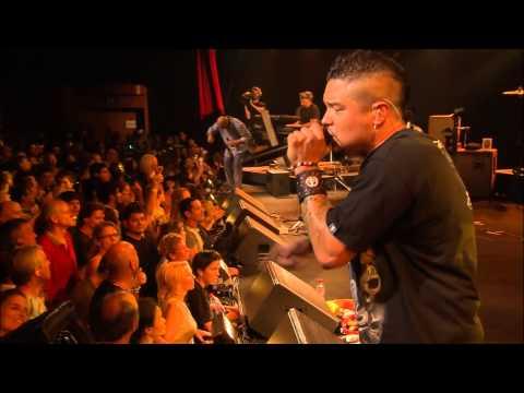Smooth - Santana [Live At Montreux 2011] Blu-ray 1080p