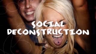 Social Deconstruction Preview : Tritonal & Kaeno - Azuca (Original Mix)