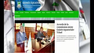INSTITUTIONS EN LIGNE AFRIQ DU 12 03 2015