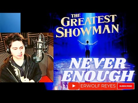 please-subscribe-like-and-share-never-enough-(the-greatest-showman)-lorenallred-erwolf-reyes-cover