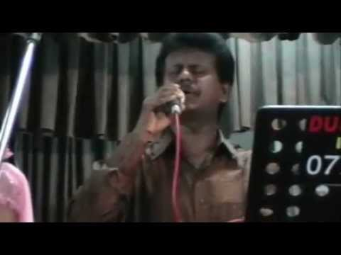 OLD SINHALA SONGS MUSICAL SHOW 2011 -movie-Angulimala