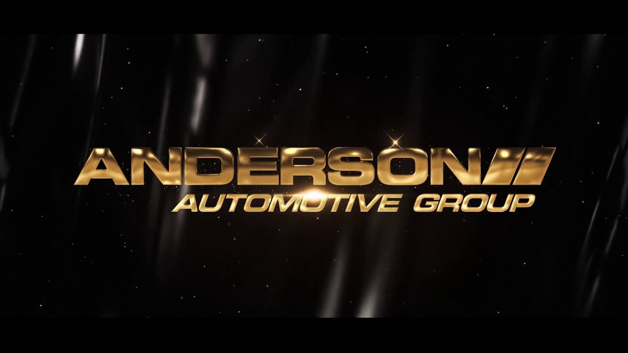 What Rocks Awards 2017 Anderson Automotive Group Rockford Il