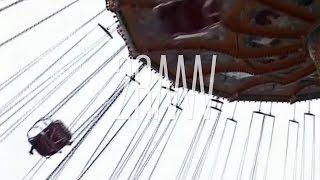 2RAUMWOHNUNG - Da sind wir (Official Video)