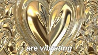 The Golden Heart.avi
