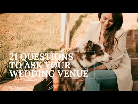 21-questions-to-ask-your-wedding-venue