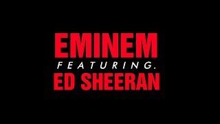 River-Eminem ft Ed Sheeran ( LALVIN Remix )