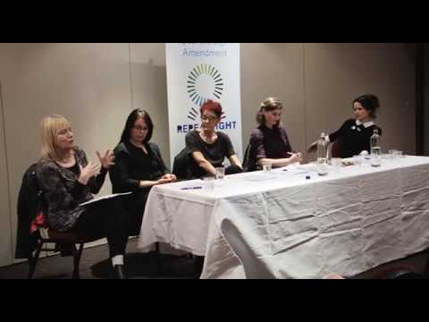 Abortion & the Law in Ireland