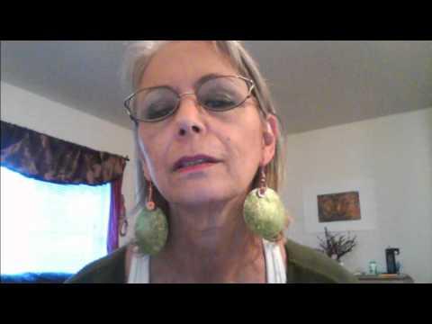 Nicole Lee - Health, Beauty And More