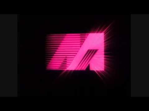 Media Asia Group Logo